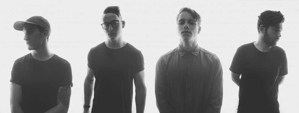 NAUTICAL MILE release new single ahead of tour