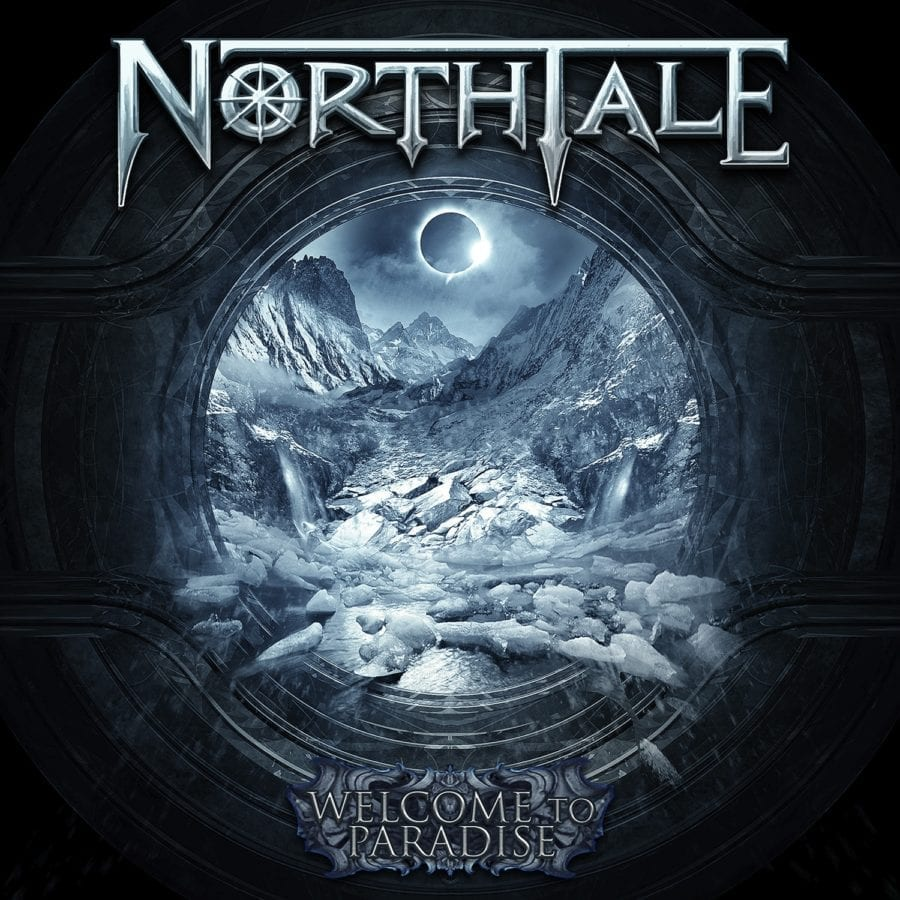 NORTHTALE 'Welcome To Paradise'