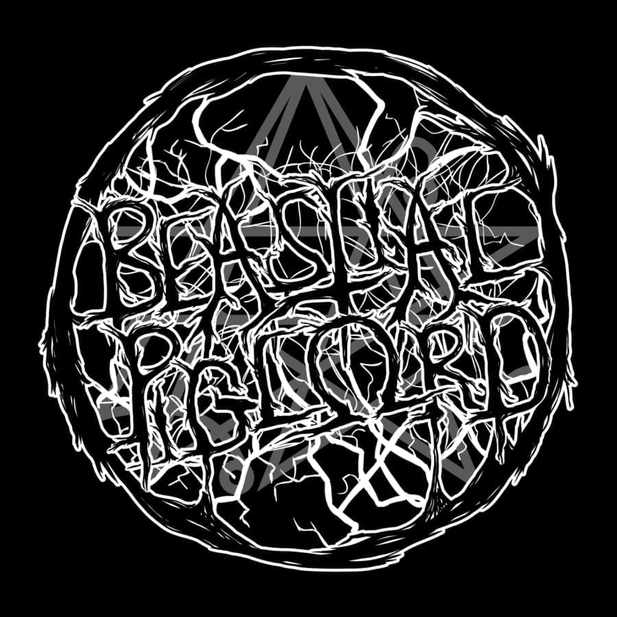 Listen to music from BEASTIAL PIGLORD