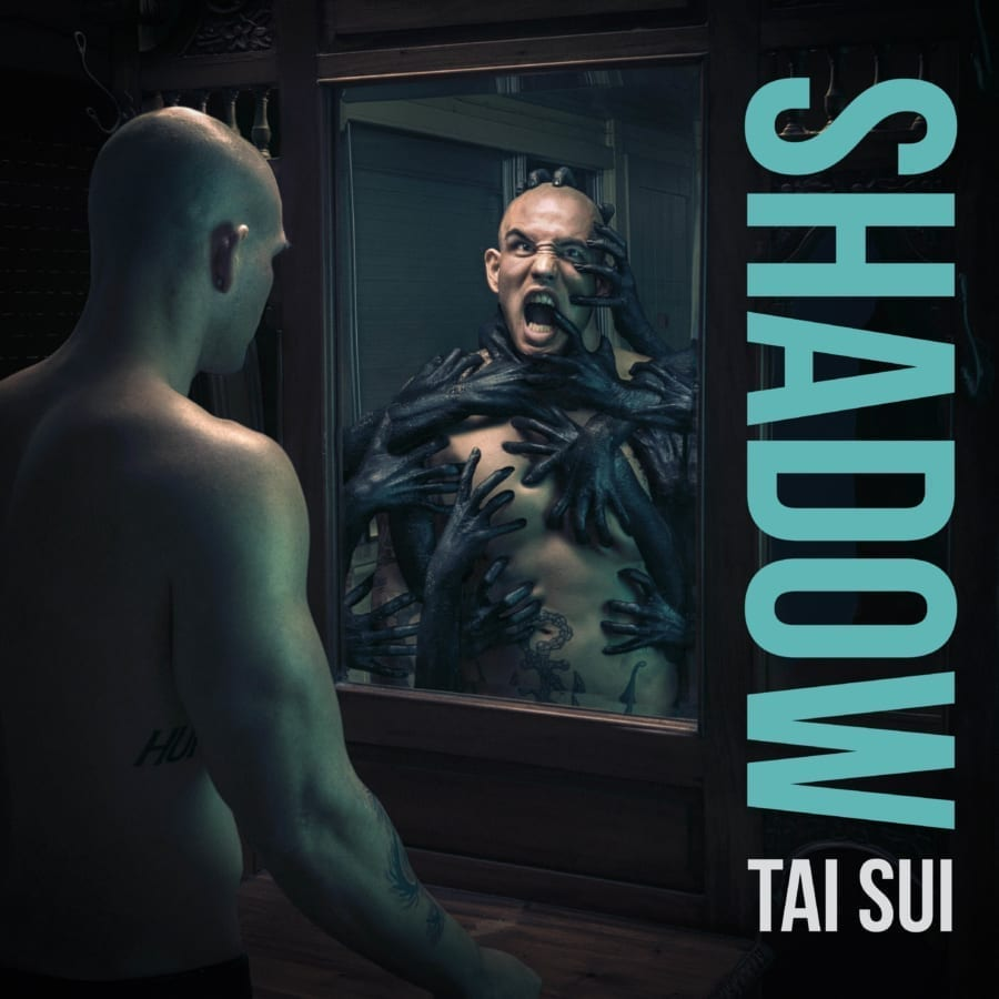 Listen to music from TAI SUI