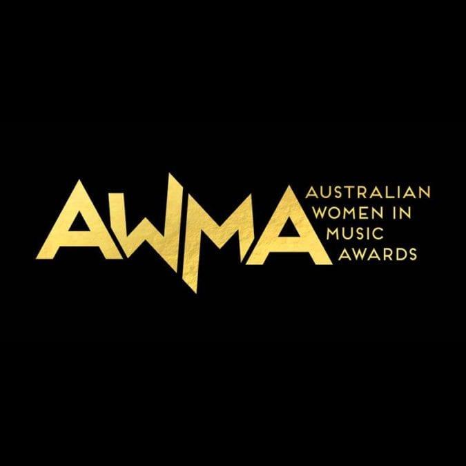 HEAVY Photographer, Jessica Vini, Nominated for AWMA Awards!
