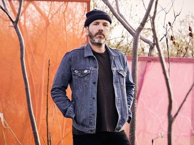 CITY AND COLOUR Adds Second Melbourne 2020 Show After First Sells Out In Minutes