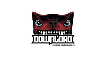 Download Australia 2020