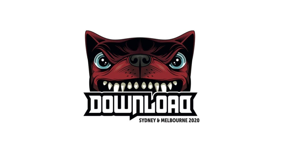 Download Australia 2020