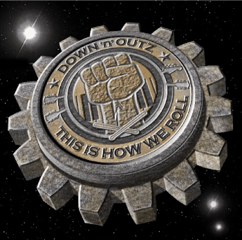 """DEF LEPPARD'S JOE ELLIOTT Fronted Project Announce New Studio Album – """"THIS IS HOW WE ROLL"""""""