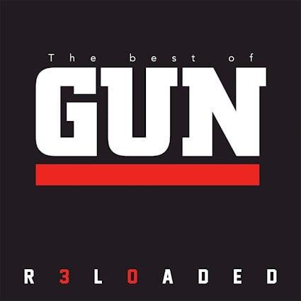 GUN – R3L0ADED