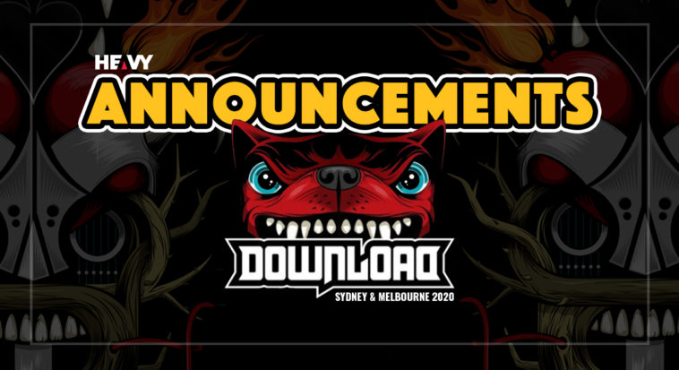 Download 2020 Announcement graphic