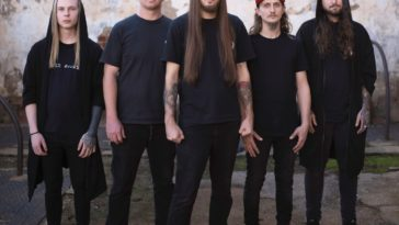 Vulvodynia band photo