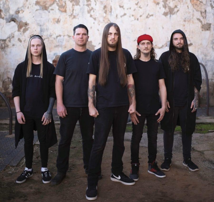 Vulvodynia band photo