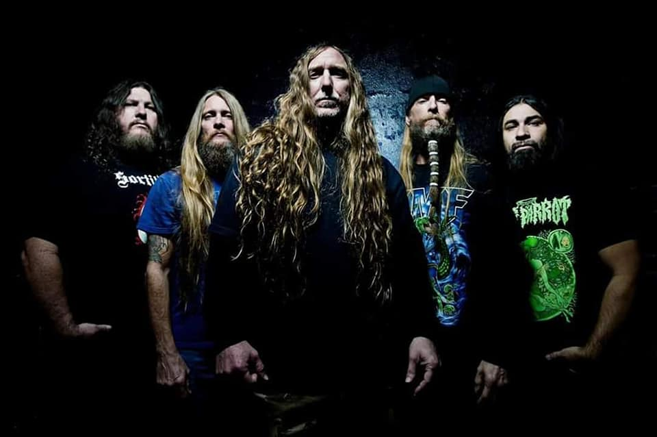 Cause of Death Unknown with OBITUARY