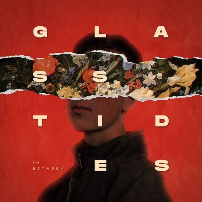 GLASS TIDES – 'In Between'