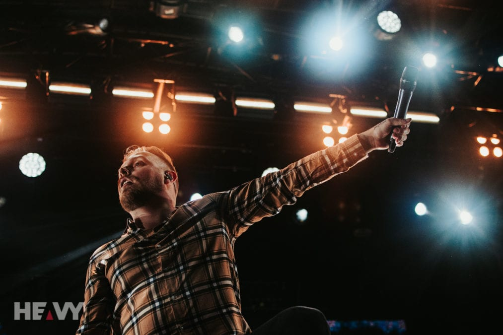 Live Photo Gallery from UNIFY GATHERING 2020