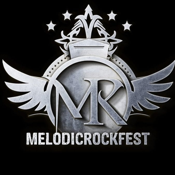 Melodic Rock Fest 2020 Announce The Croxton Park Hotel as the New Venue + Showtimes!