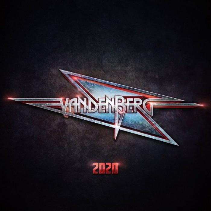 """VANDENBERG """"2020"""""""