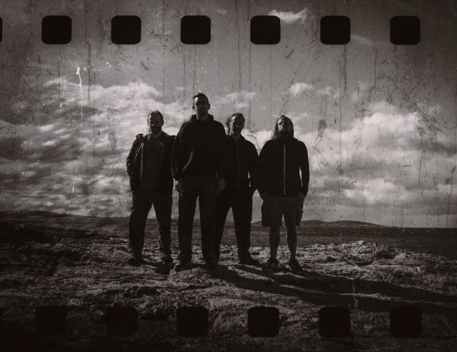 PSYCROPTIC To Drop New EP
