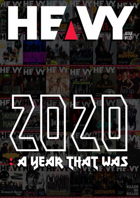 Digi-Mag cover