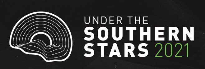 UNDER THE SOUTHERN STARS Concert With Date Change