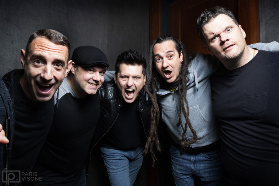 LESS THAN JAKE Release New Album And Single