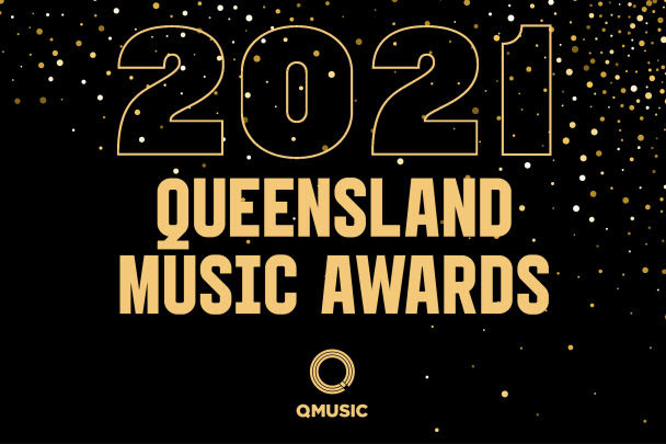 2021 Queensland Music Awards Call For Nominations