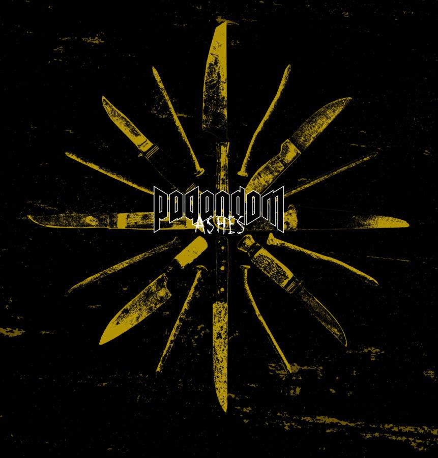 PAGANDOM To Release Album