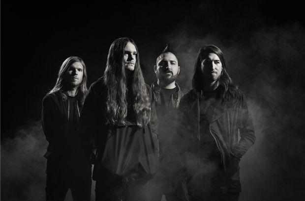 OF MICE & MEN With New EP And Single