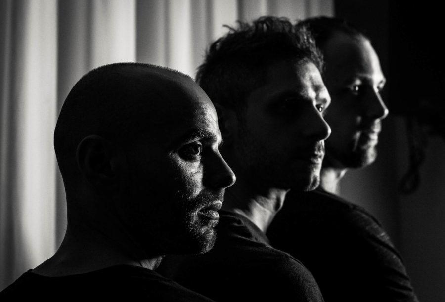 TUSCAN TURBO Release New Single