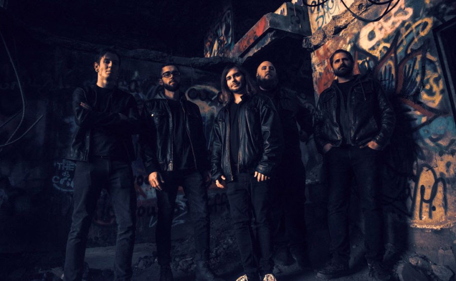 TRAVERSE THE ABYSS With New Single