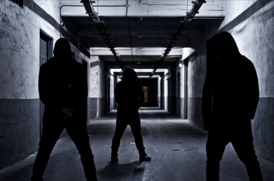 ALTARAGE Drop First Track From New Album