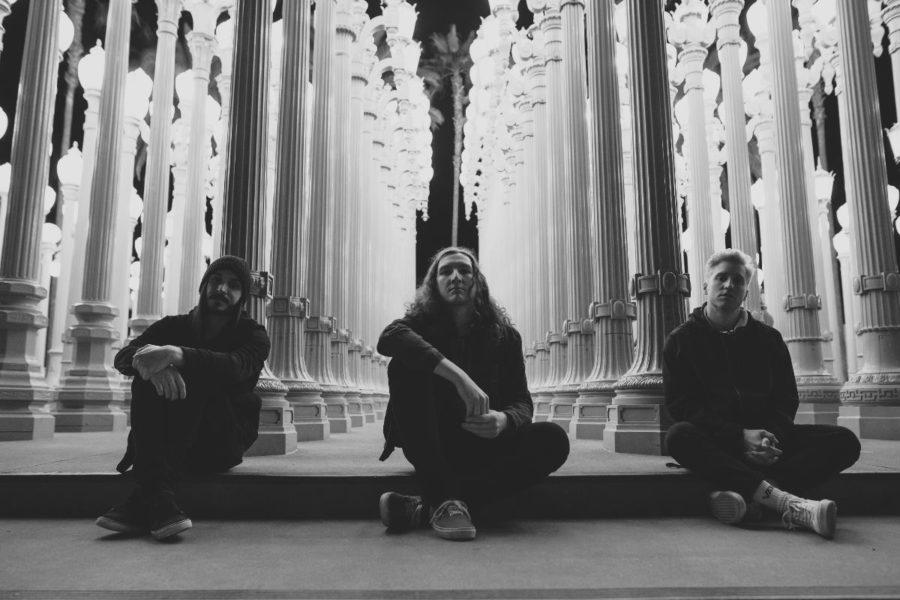 INTERLOPER Announce New Album And Single