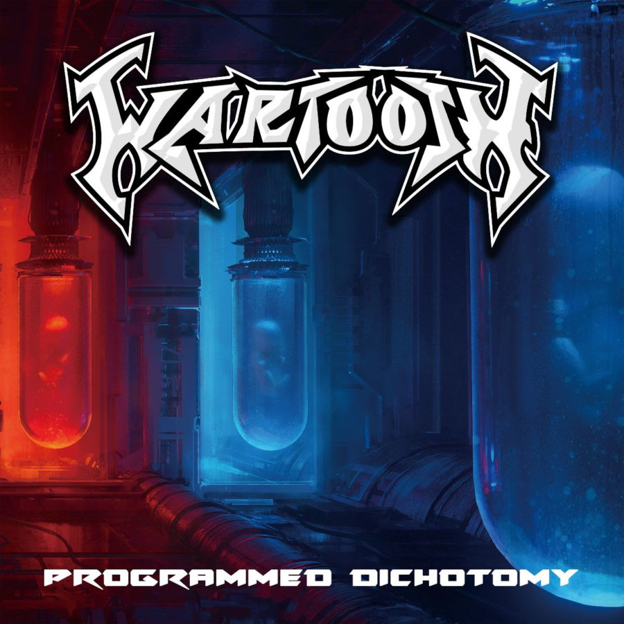 WARTOOTH Release Song