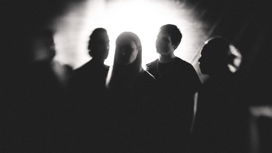 NO:IR Question Everything With New EP