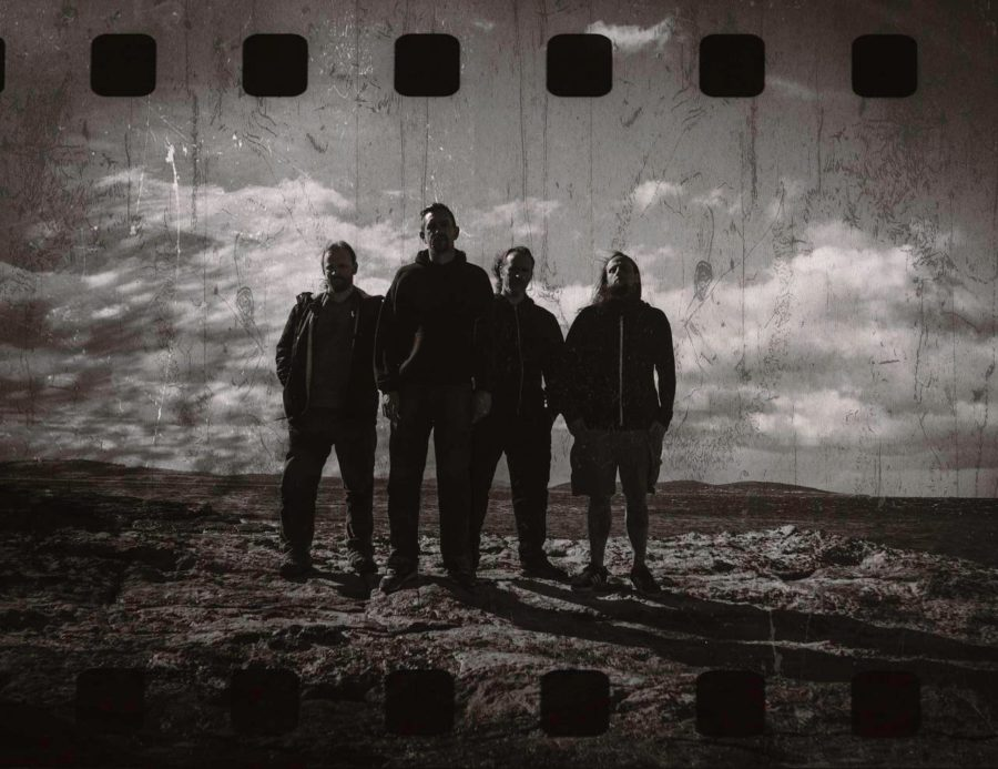 PSYCROPTIC Announce Supports