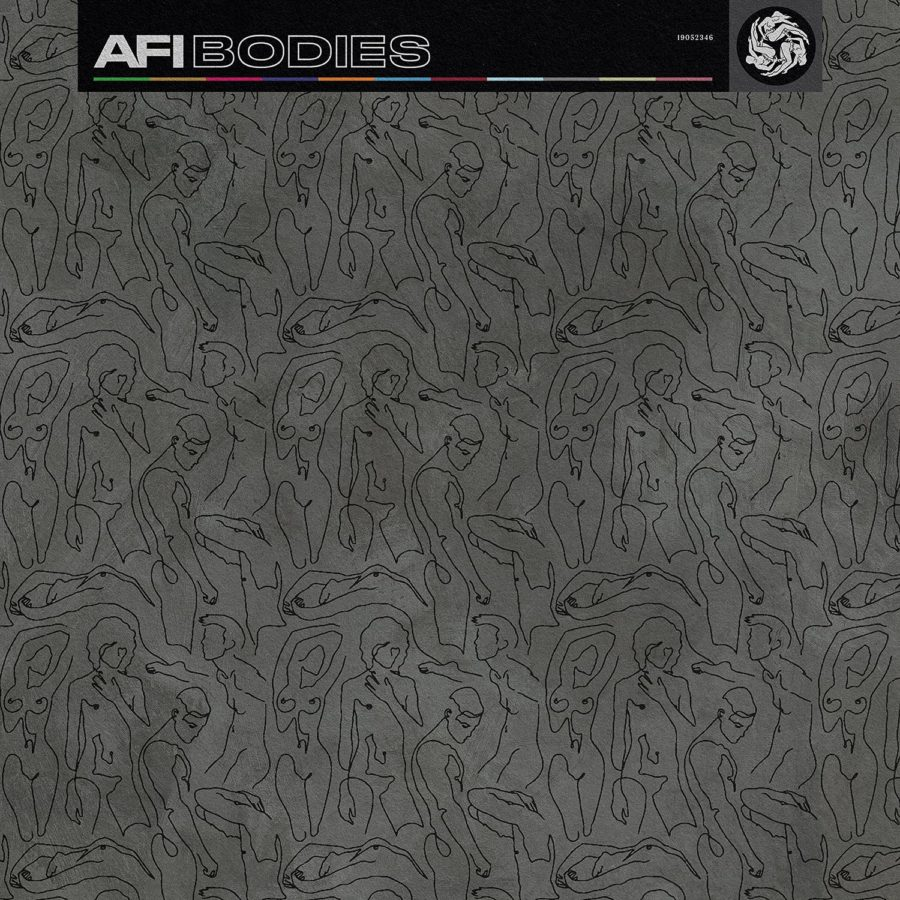 AFI Release New Music Video