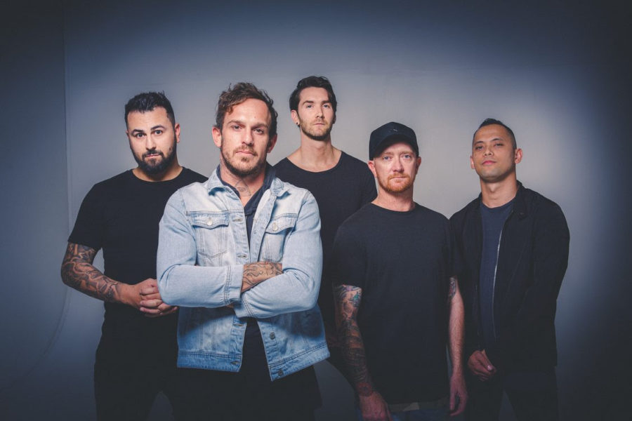 KASTIELL Release Music Video