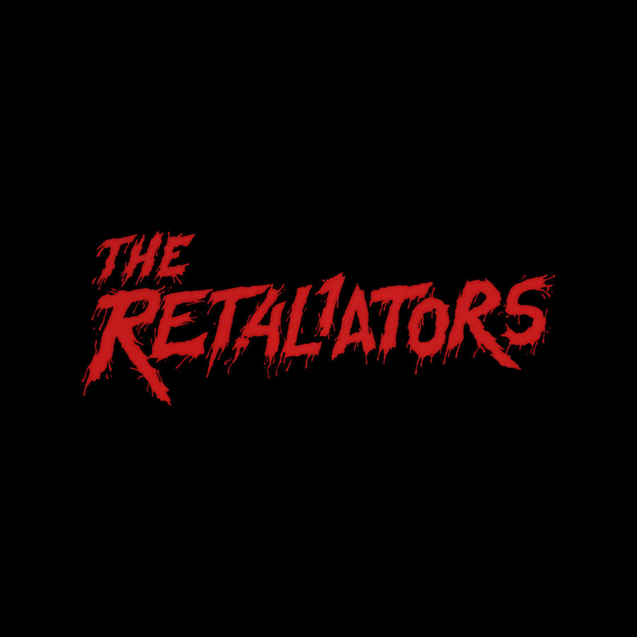 THE RETALLIATORS Gets World Premiere
