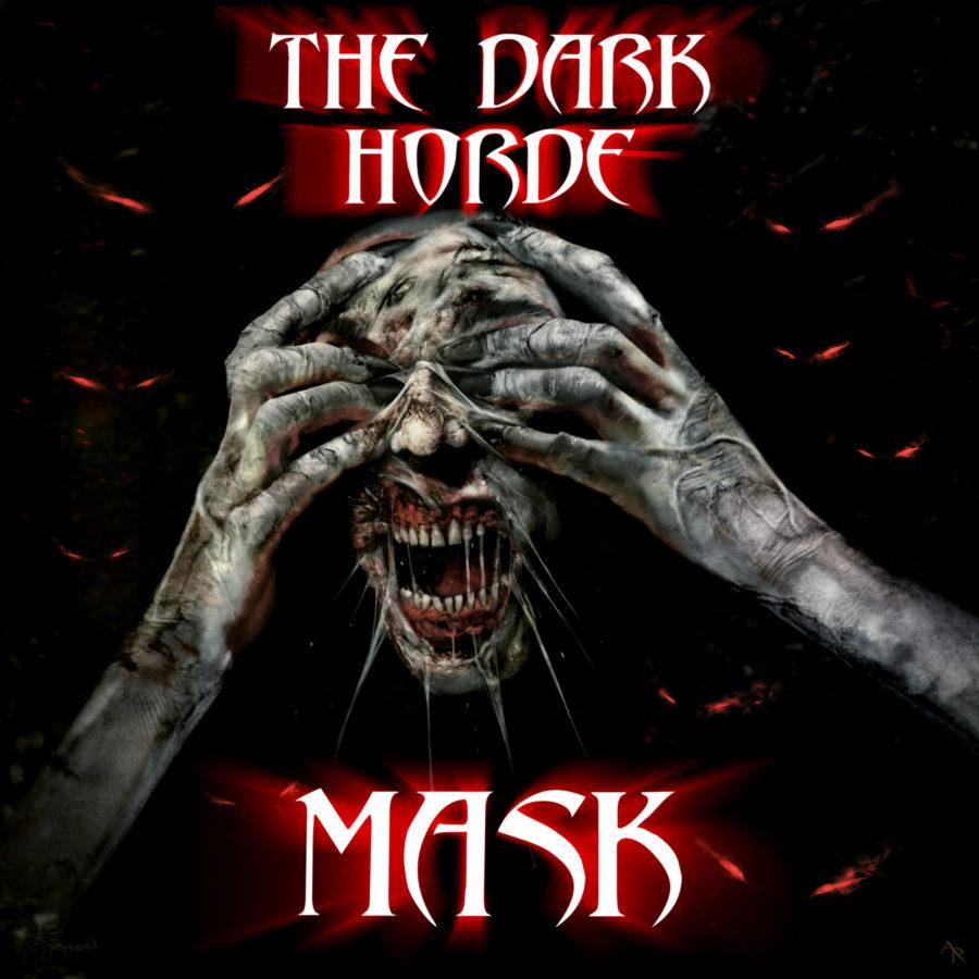 THE DARK HORDE Announce Album