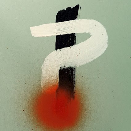 Album Review: SWITCHFOOT 'Interrobang'
