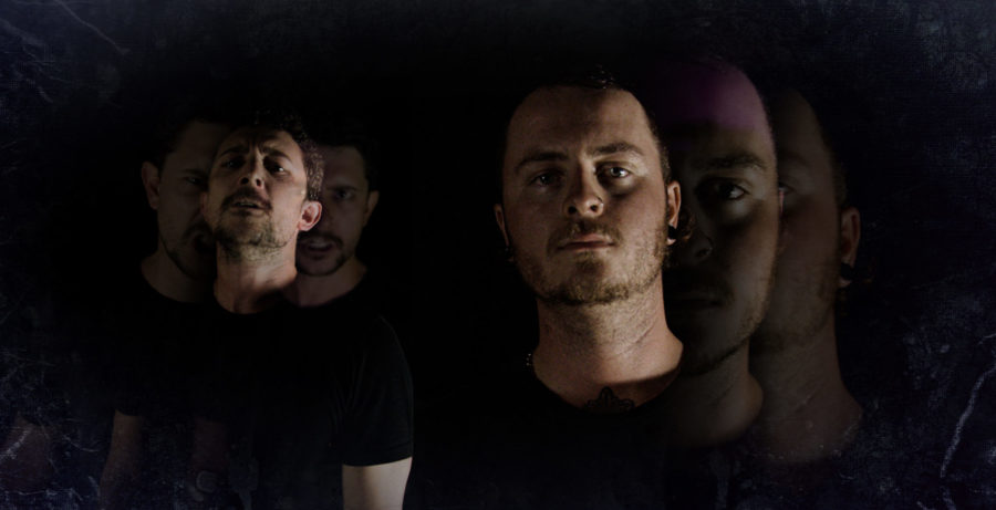 WORTHLESS EARTH Rise From The Dust With Debut Album