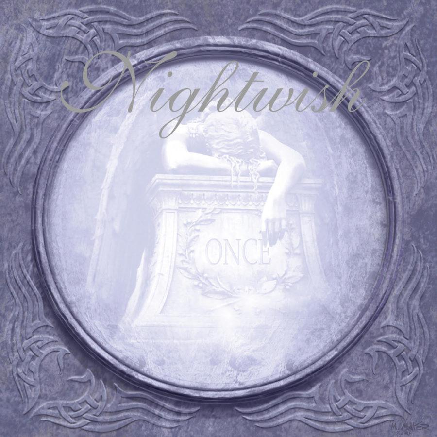 NIGHTWISH Remaster Classic Album