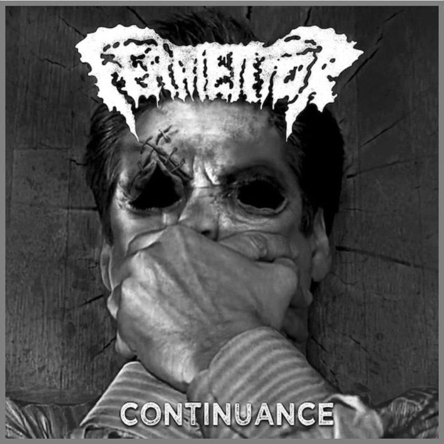 FERMENTOR: Continuance