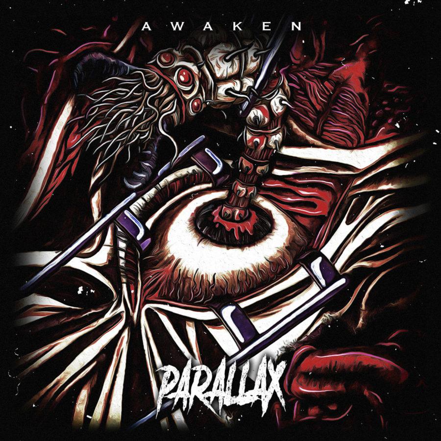 PARALLAX: Awaken