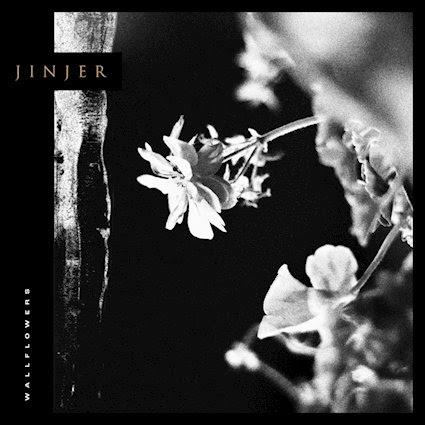 JINJER: Wallflowers