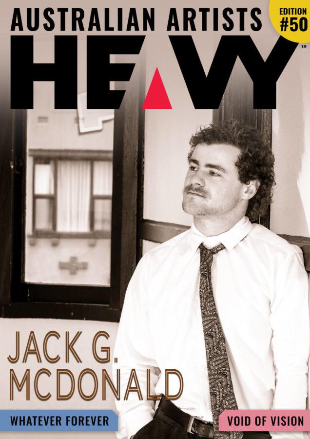 HEAVY-Aussie-Dig-Mag-#50-Jack-G-McDonald