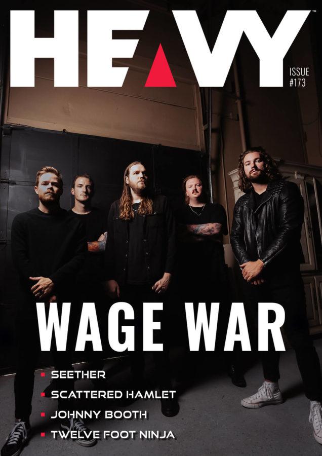 HEAVY-Magazine-Cover-Wage-War-173